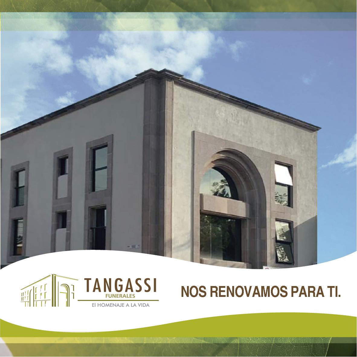 NUEVAS-INSTALACIONES_Mesa-de-trabajo-1